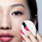 Dewy Skin Là Gì? Cách Trang Điểm Hàn Quốc Cho Mặt Căng Bóng