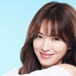 Cách Trang Điểm Mắt Nhẹ Nhàng Tự Nhiên Như Ngôi Sao Hàn Quốc