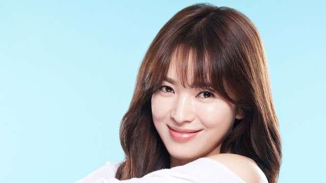 http://hoahongmakeup.com/wp-content/uploads/2018/06/song-hye-kyo_main.jpg