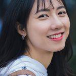 Nhận Trang Điểm Chụp Hình Chân Dung Tại Nhà – Hoa Hồng Makeup