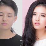 Địa Chỉ Trang Điểm Dự Tiệc Đẹp Ở Gò Vấp – Makeup Tại Nhà