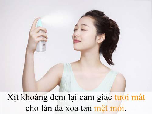 http://hoahongmakeup.com/wp-content/uploads/2018/06/xit-khoang.jpg