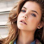 Bí Quyết Makeup Tông Tây Tại Nhà Dành Cho Các Nàng