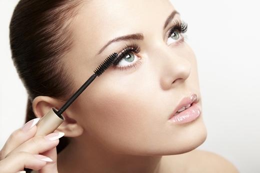 Makeup Tông Tây Tại Nhà