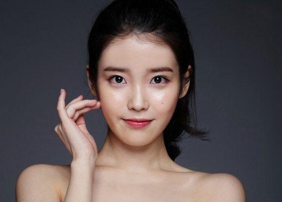 Cách Trang Điểm Dự Tiệc Phong Cách Hàn Quốc Đẹp Tự Nhiên 5