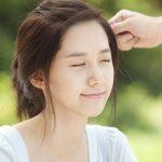 Bí Kíp Không Cần Makeup Mà Vẫn Xinh Đẹp Tự Nhiên